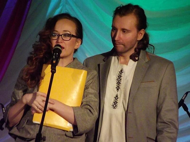 Muzyczne wspomnienia o Agnieszce Osieckiej